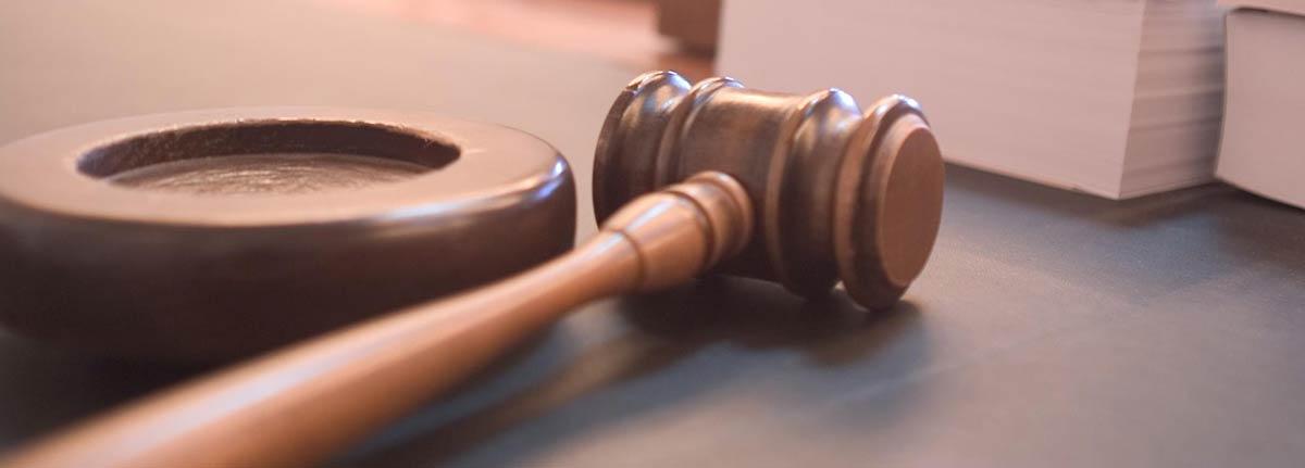 Chilton County Circuit Court - Chilton County Alabama